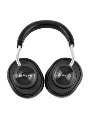 Definitive Technology - HPNC-A - Defintive Symphony 1 Headphones