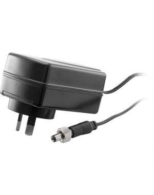 BLUSTREAM - 15V 2A Power Supply