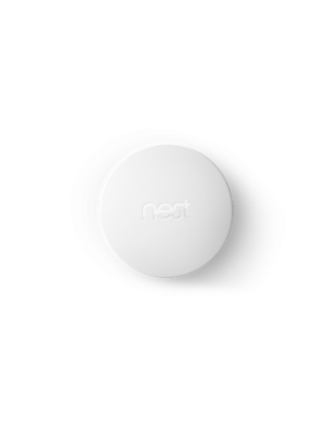 Nest Labs - Nest Temperature Sensor - 3 Pack