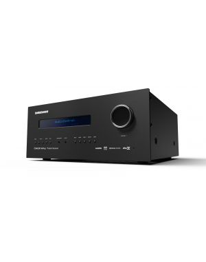 AudioControl - High Current 4K 7.1.4 Receiver w 200W/ch.