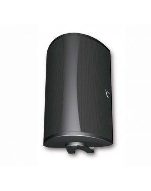 Definitive Technology - NEAA - AW5500 Outdoor Speaker (Black)