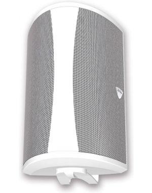 Definitive Technology - NEAB - AW5500 Outdoor Speaker (White)