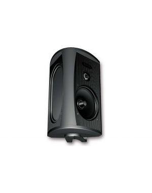 Definitive Technology - NECA - AW6500 Outdoor Speaker (Black)