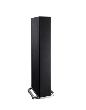Definitive Technology - IEDA-A - Bipolar Tower With Powered Woofer
