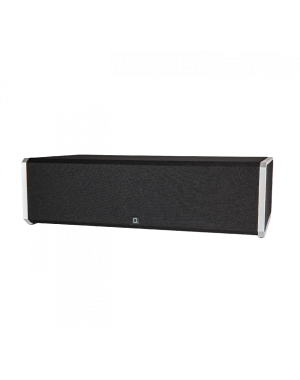 Definitive Technology - KECA-A - Center Channel Speaker
