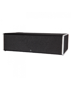 Definitive Technology - KEAA-A - Center Channel Speaker w/Built in Sub & Amp