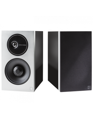 Definitive Technology - MFCA-A - Demand D11 Bookshelf Speakers (pr)