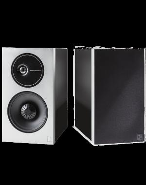 Definitive Technology - MFCA-A - Demand D11 Bookshelf Speakers