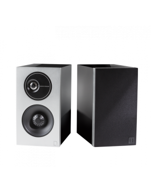 Definitive Technology - MFAA-A - Demand D7 Bookshelf Speaker (pr)