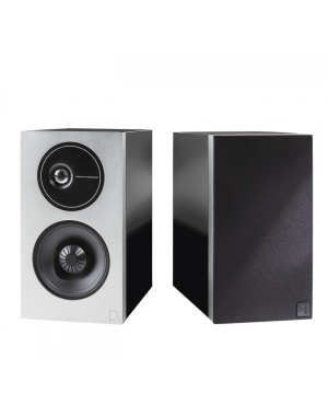 Definitive Technology - MFBA-A - Demand D9 Bookshelf Speaker (pr)