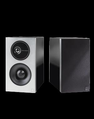 Definitive Technology - MFBA-A - Demand D9 Bookshelf Speaker (pr)
