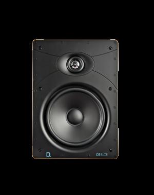 Definitive Technology - RBAJ-A - Rough-in Bracket for DT8LCR