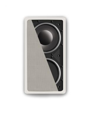 Definitive Technology - UCXA - Reference Series 13 in  In-Wall Sub
