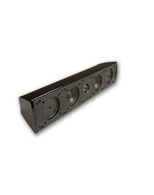 Definitive Technology - VCSB - Mythos 7 Center Channel (Black)