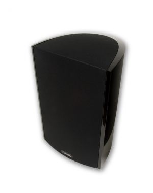 Definitive Technology - NDKA - Pro Monitor 1000 (Black)