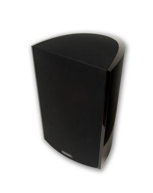 Definitive Technology - NDKA - Pro Monitor 1000 (Black)