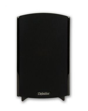 Definitive Technology - NDHA - Pro Monitor 800 (Black)