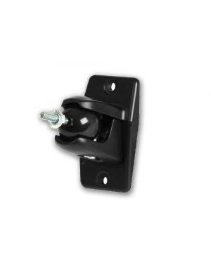 Definitive Technology - VEPC - Pro Mount 90 (Black) 1pr.