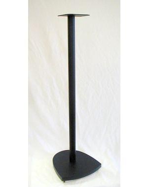 Definitive Technology - NDOD - Pro Stand 100/200/1000 (Black) 1pr.