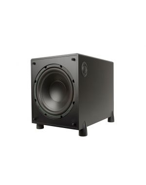 Definitive Technology - NDJA - Pro Sub 800 (Black)