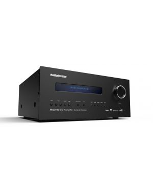 AudioControl - Maestro Home Theatre Processor