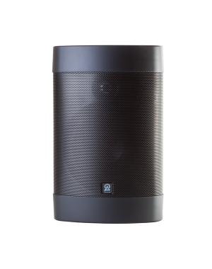 Origin Acoustics - Seasons Outdoor Speaker 5.25inch Glass Fiber Woofer - (Black)