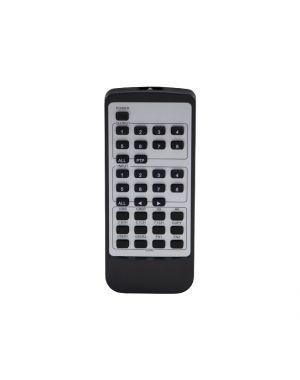 BLUSTREAM - IR Remote Control  (HMXL88, MX88)