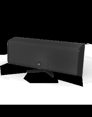 Origin Acoustics - 1 Channel Soundbar