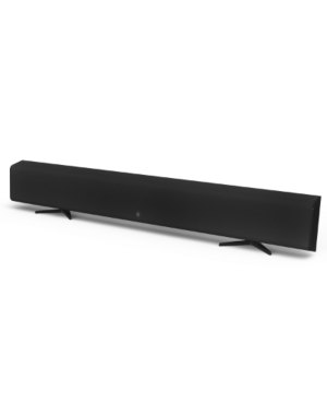 Origin Acoustics - 3 Channel Soundbar
