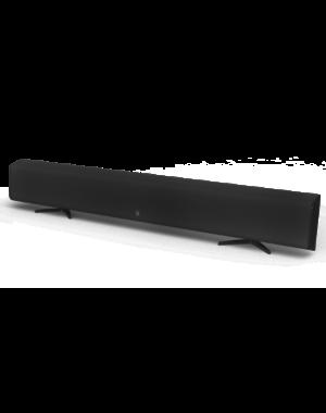 Origin Acoustics - 3 Channel Soundbar
