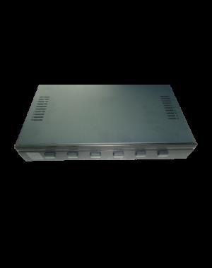 Origin Acoustics - Standard Speaker Selector for 6 Pairs of Speakers