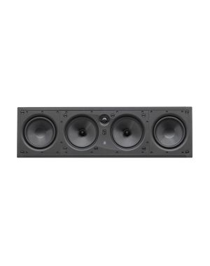Origin Acoustics - Composer In-Wall Theater Spkr, Dual 6.5inch Kelvar Low Frequency Woofers