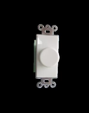 Origin Acoustics - Rotary 70 Volt Volume Control (Includes White, Almond and Bone Faceplates)