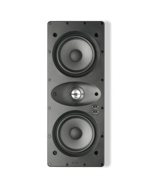 Focal -  100 IWLCR5 (ea)