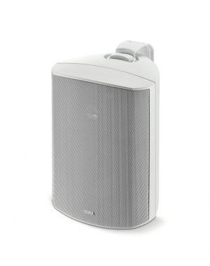 Focal -  100 OD 6 White (ea)