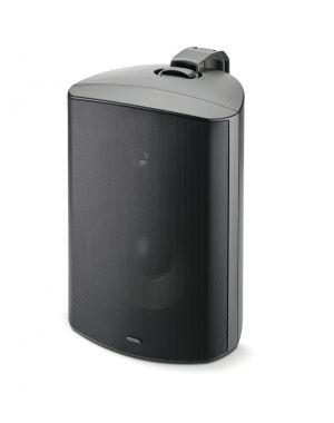 Focal -  100 OD 8 Black (ea)