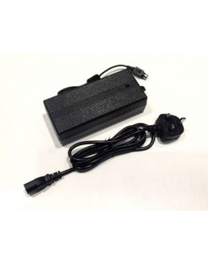 BLUSTREAM - 12V 6.25A Power Supply