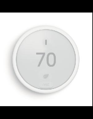 Nest Labs - Nest Thermostat E