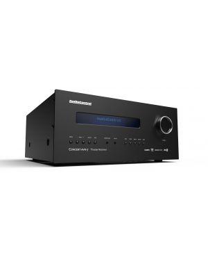AudioControl - High Current 4K 7.1.4 Receiver w 100W/ch.