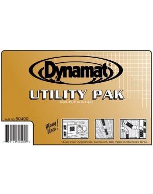Dynamat Xtreme Architectural Utility Pak