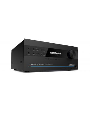 AudioControl Maestro X9 Home Theater Processor